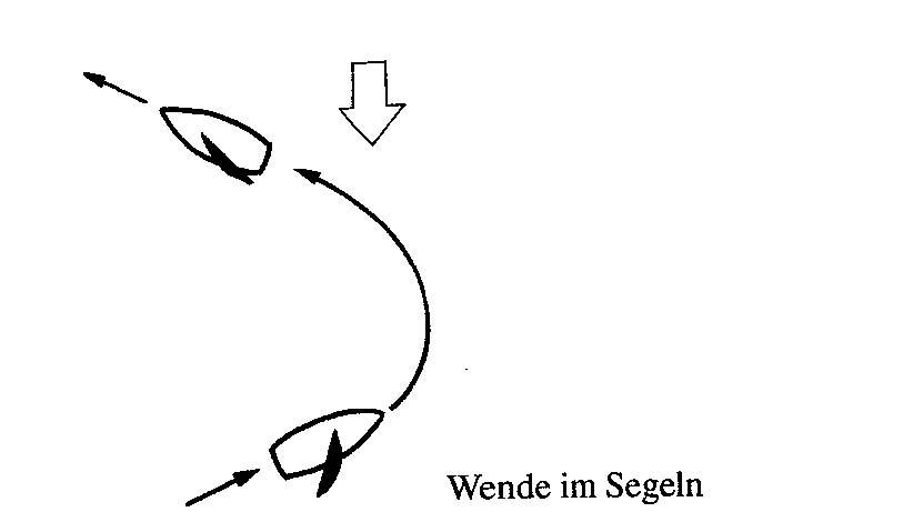 Wende
